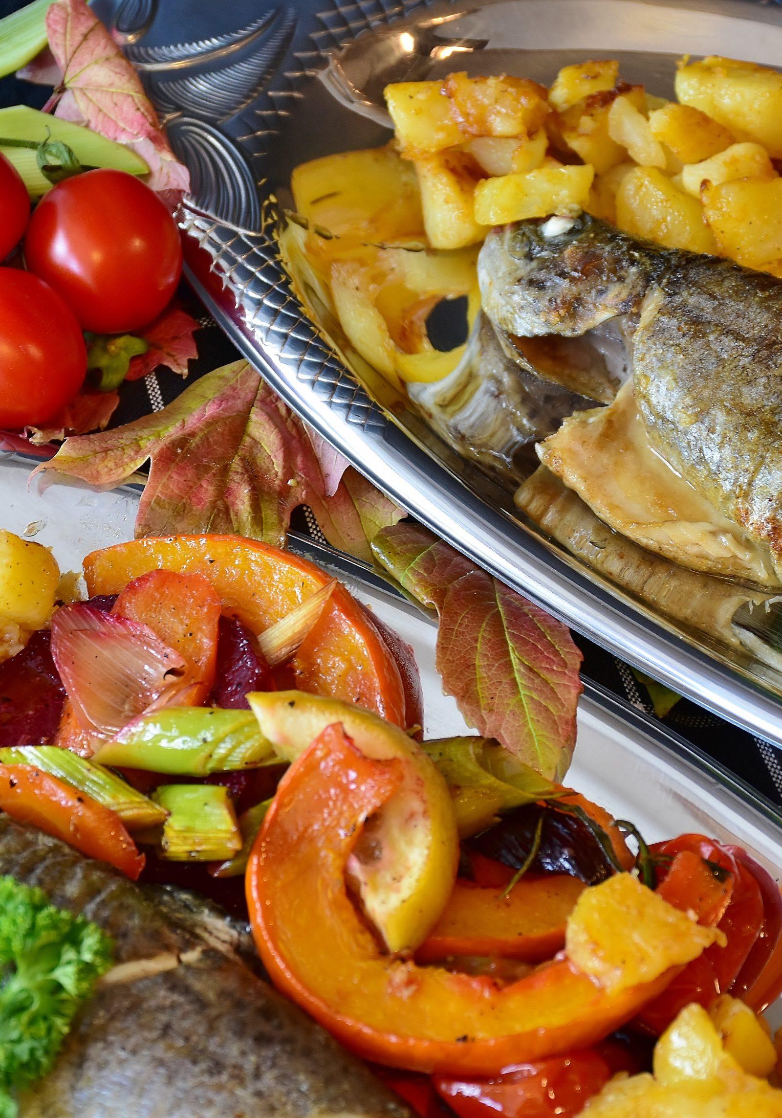 riba-krompir
